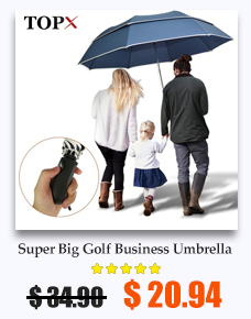 Umbrella rain women kids paraguas new creative 195g super light umbrella rain women kids paraguas new creative 195g super light umbrella mini pockets umbrella men wholesale club price parasol us448 fandeluxe Choice Image