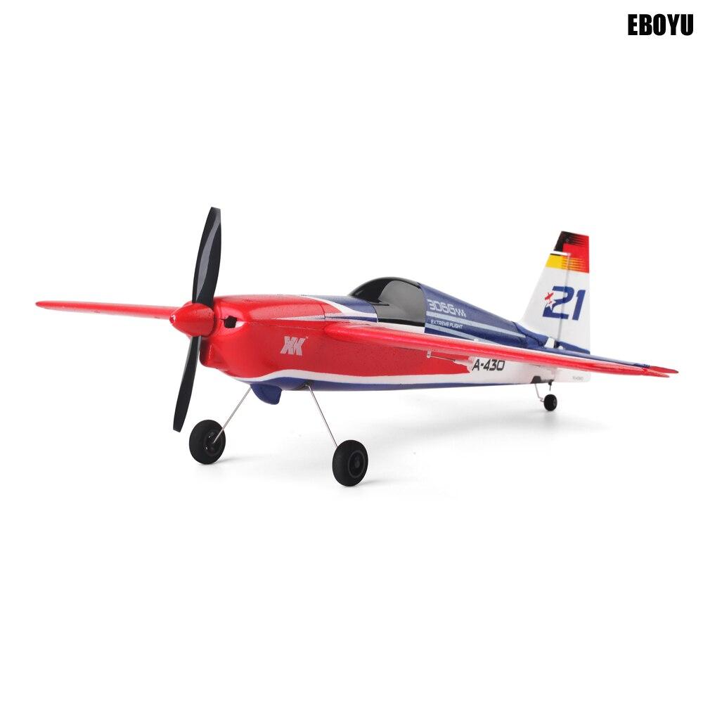 WLtoys-XK-A430_07