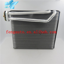 air auto conditioning ac evaporator for truck carter 320D(China)
