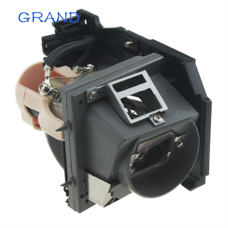 SP.8BY01GC01/BL-FU280B Compatible Projector Lamp with housing for EX765,EX765W EX766,EX766W,TX765W,EW766EW766W Happybate<br>
