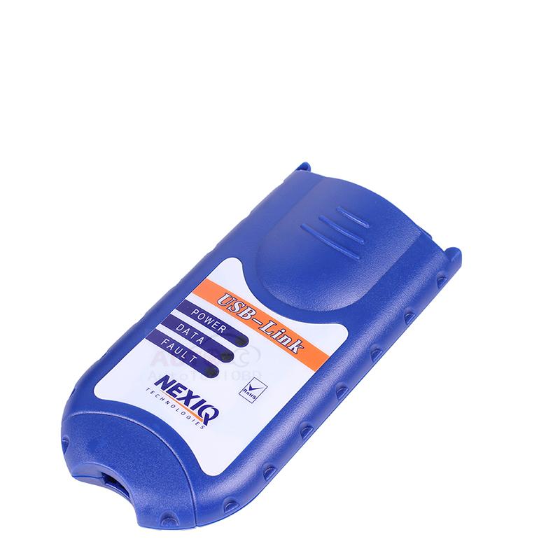 NEXIQ USB-13
