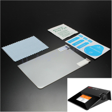 2pcs/lot iSDT SC-620 Balance Charger Screen Protective Definition Film
