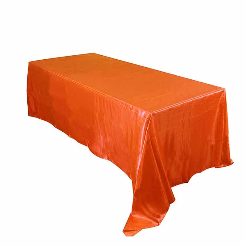 C21-C04-coral orange