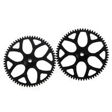 Wltoys V966-014 Gear Sets for Wltoys RC Helicopter V966 V977 V988 V930 Part