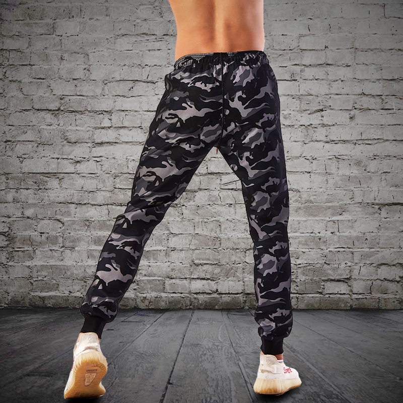 USKINCARE-Men-sport-Pants-Fitness-Jogger-Keep-warm-Bodybuilding-jogging-Pants-High-elasticit-winter-running-Trousers (1)