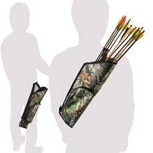 Arrowhead Archery for Hunting bag Feather Fiberglass Arrowfor Recurve Arrow holder rest or Long compound Bow Practice /Hunting(China)