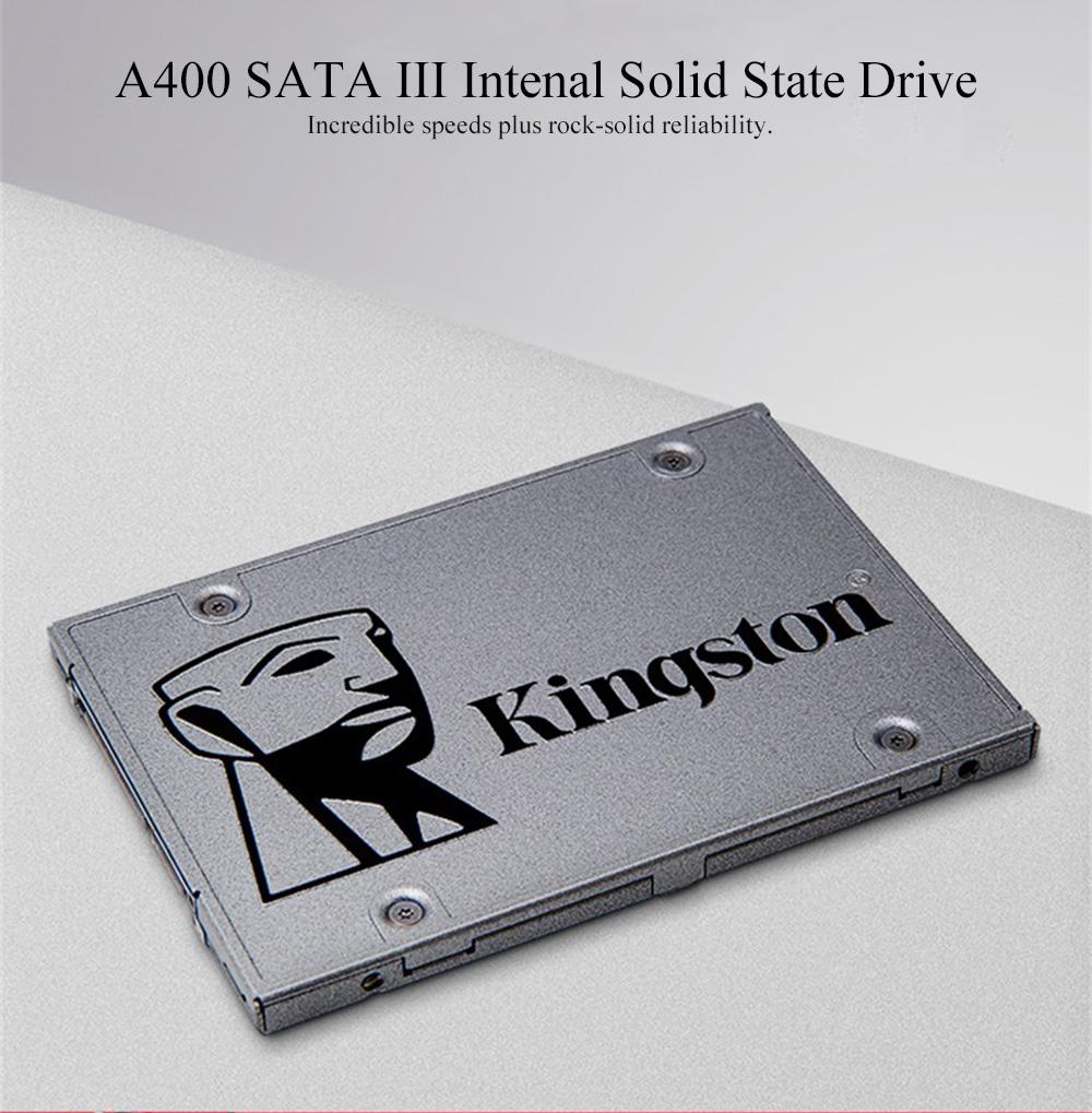 A400-SSD_01_02