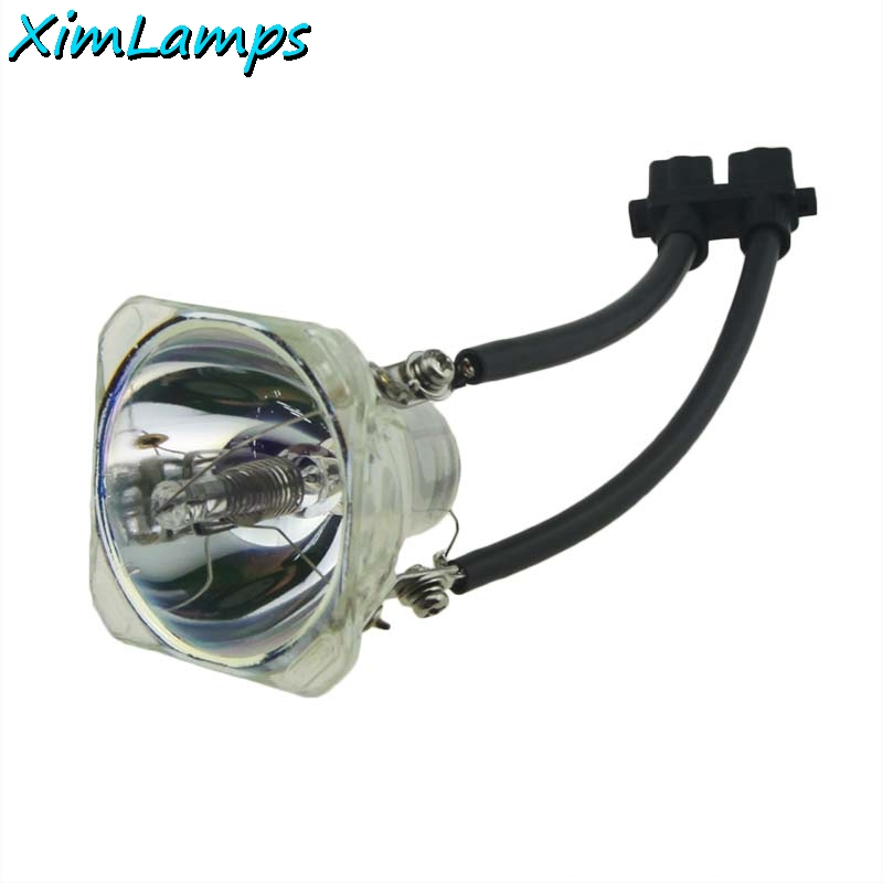 XIM Lamps BL-FU180A Bulbs Projector Replacement Bare Lamp for OPTOMA DS305R  DX605  DX605R EP7169  EP716MX EP716P<br><br>Aliexpress