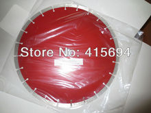 350x10x25.4-20mm cold press segment diamond saw blade for bricks, granite,marble and concrete.(China)