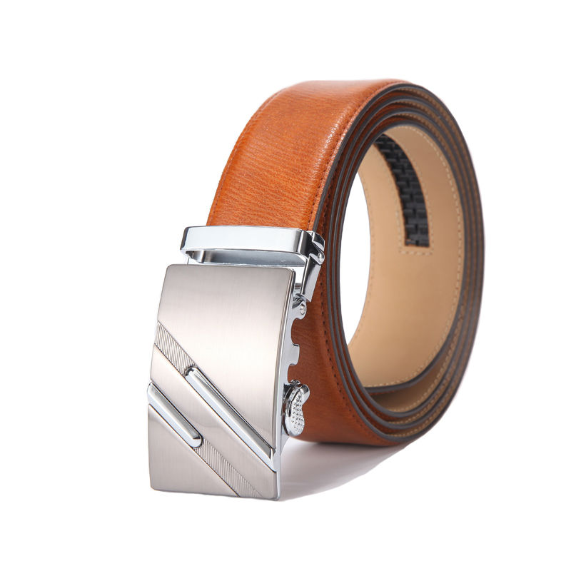 HTB16NR8RVXXXXcbXVXXq6xXFXXXk - [CNYANGCHENG]Mens Designer Belts High Quality Genuine Leather Automatic Buckle Male Waistbands Luxury Cummerbunds Belts For Men