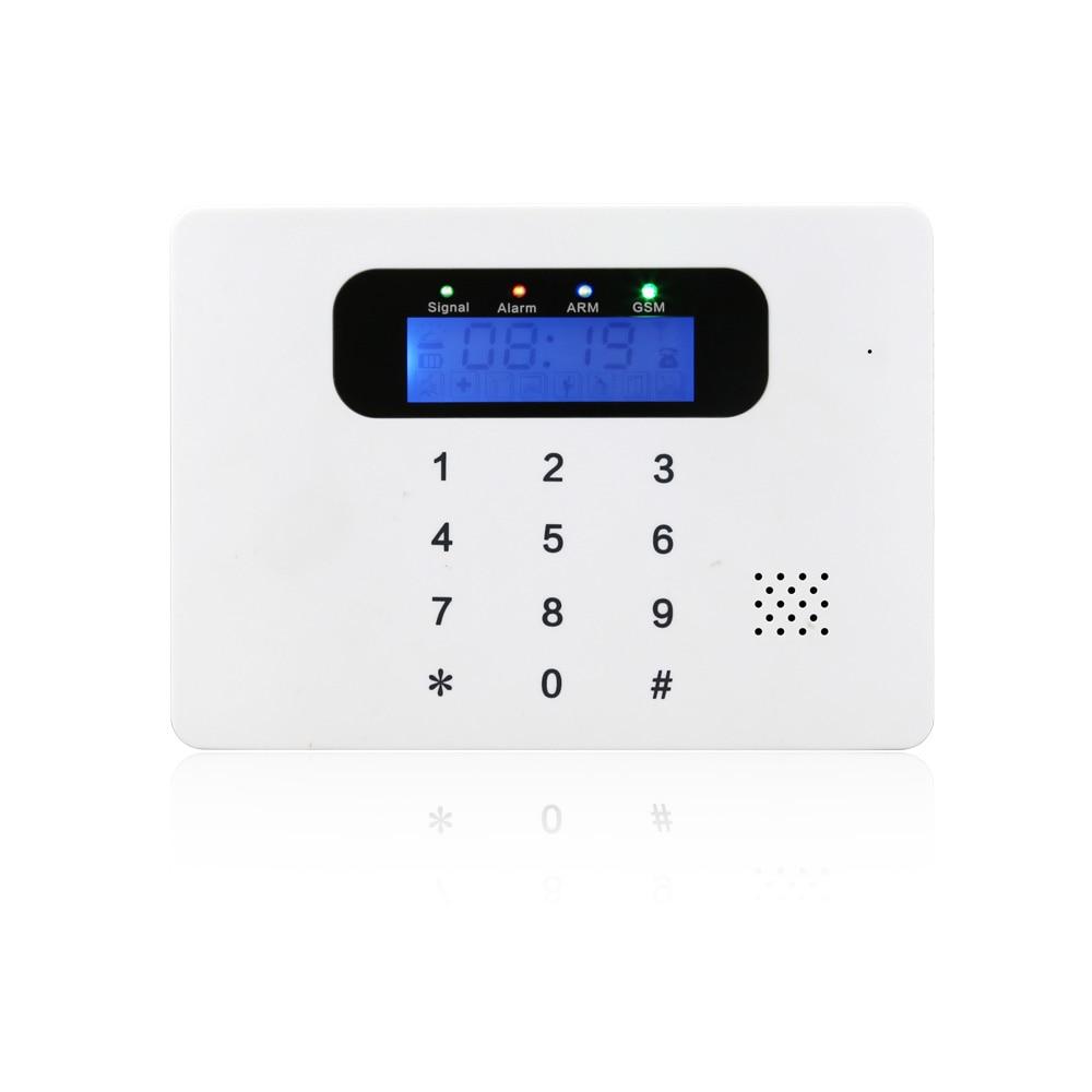 GSM03 (2)