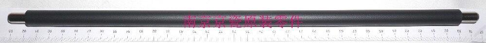 New Original Kyocera ROLLER MC for:TA3500i 4500i 5500i 3501i 4501i 5501i <br>