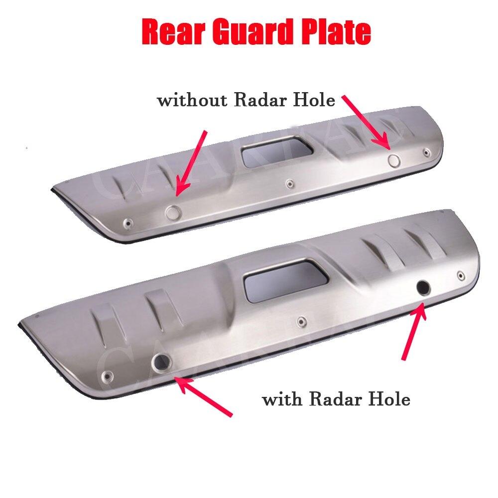 Arco de rueda Trim moldeo clips adornos de plástico exterior para Nissan Juke X-Trail