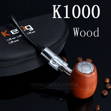 Kamry Vape E pipe K1000 Electronic Cigarette Set Series Old-Fashioned Smoke Pipe electronic Hookah Starter Kits X8050
