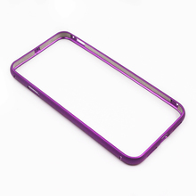 Cheapest Detachable Aluminium Metal Bumper Frame For iPhone 7 Case Ultra Thin Hard case cover For iphone 6/6s 6/6ssplus 7/7plus