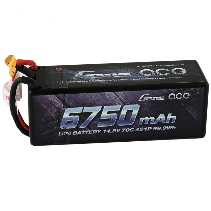 Gens ace lipo battery (1)