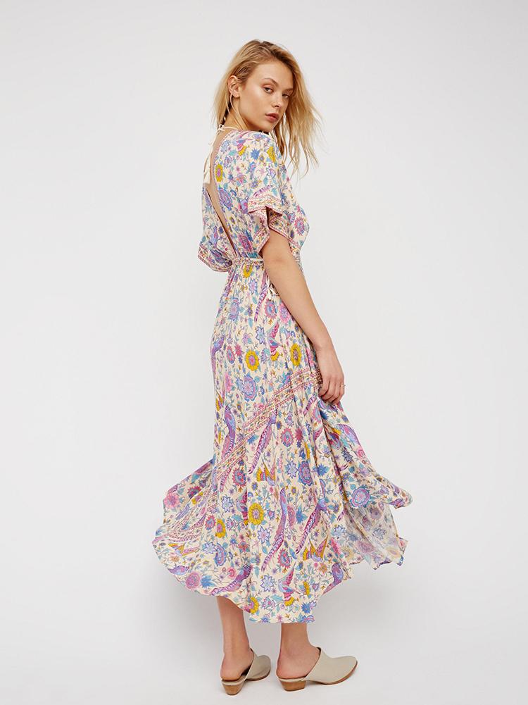 lovebird-half-moon-gown-Chamomile-b99fcccb-