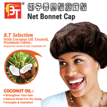 Mobcap derlook cap bonnet cap hair net,Newyork Style Beauty Town bedroom sleeping hat.