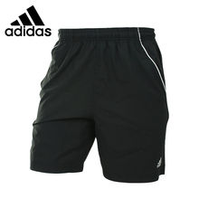 Original Adidas Men's Woven Shorts Sportswear - best Sports stores store