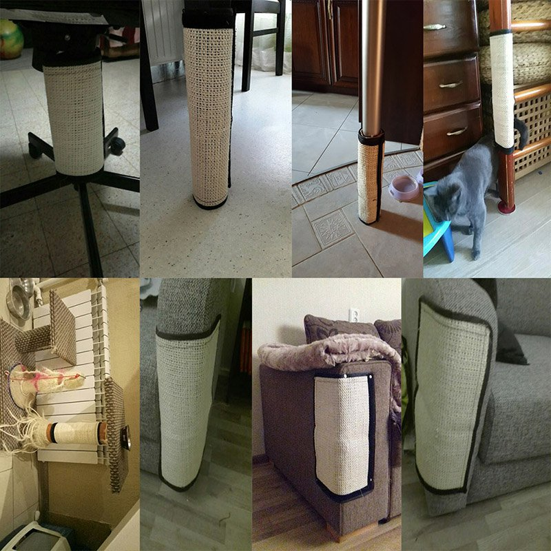 furniture protective cat scratches Furniture protective cat scratches HTB16P03edrJ8KJjSspaq6xuKpXa8