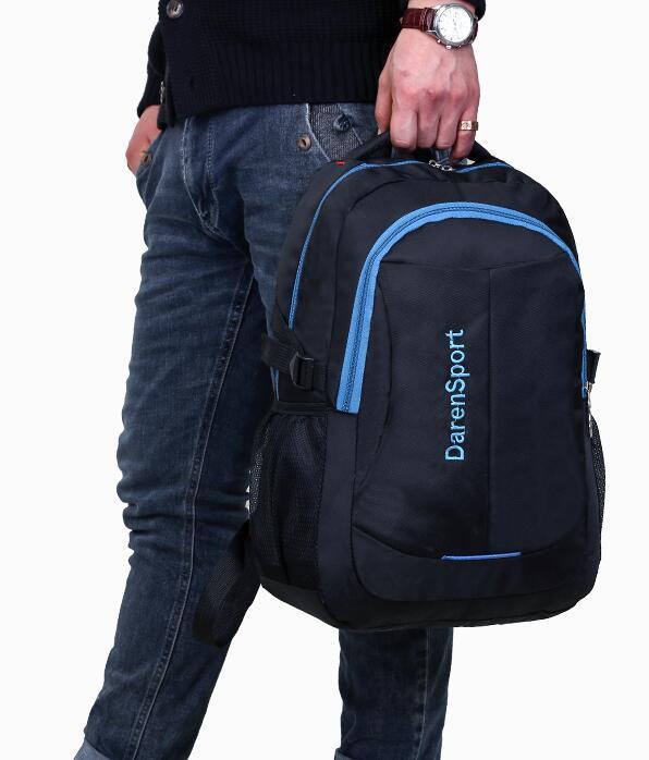 backpack men 6