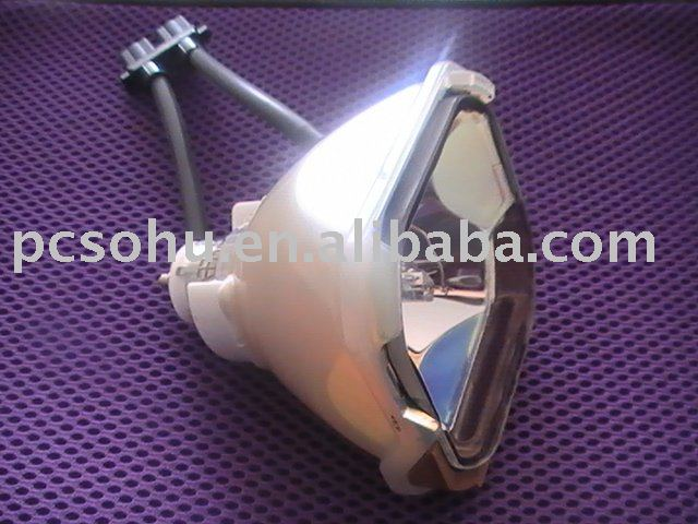 DT00431 Projector Lamp without housing<br><br>Aliexpress