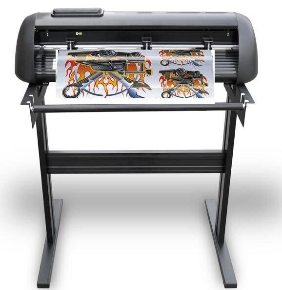 achetez en gros vinyle autocollant machine de d coupe en ligne des grossistes vinyle. Black Bedroom Furniture Sets. Home Design Ideas
