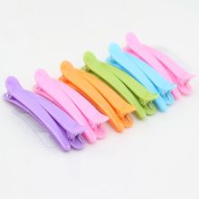 12 Pcs/Lot Women Lovely fish head hairpin S M L Hair Pins Sticks Clips Barrette Hair Band Accessories