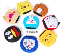 Usb thermal mouse pad hand warmer mouse pad thickening mouse pad heated hand po unpick and wash