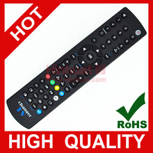 Changer for DVD, USB remote control for TV, by USB programmable, free shipping(China)