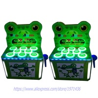 2pcs-Pack-Frog-Jump-Iron-Cabinet-Hammer-Hit-Frog-Coin-Operated-Game-Machine-For-Kids-In.jpg_200x200