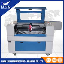 900*600mm laser cutter from Jinan / laser cutting service for metal