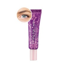 MIZON COLLAGEN POWER FIRMING EYE CREAM Tube 10ml Korea cosmetics Anti Puffiness Dark Circle remover anti aging