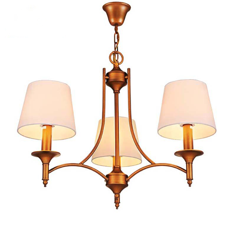 lustre Hot sale led high quality pendant light  new classical novelty pendant lamp for dining room living room<br><br>Aliexpress