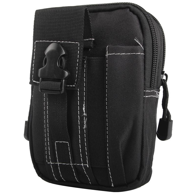 Military Tractical Waist Bag RL10-0007-37