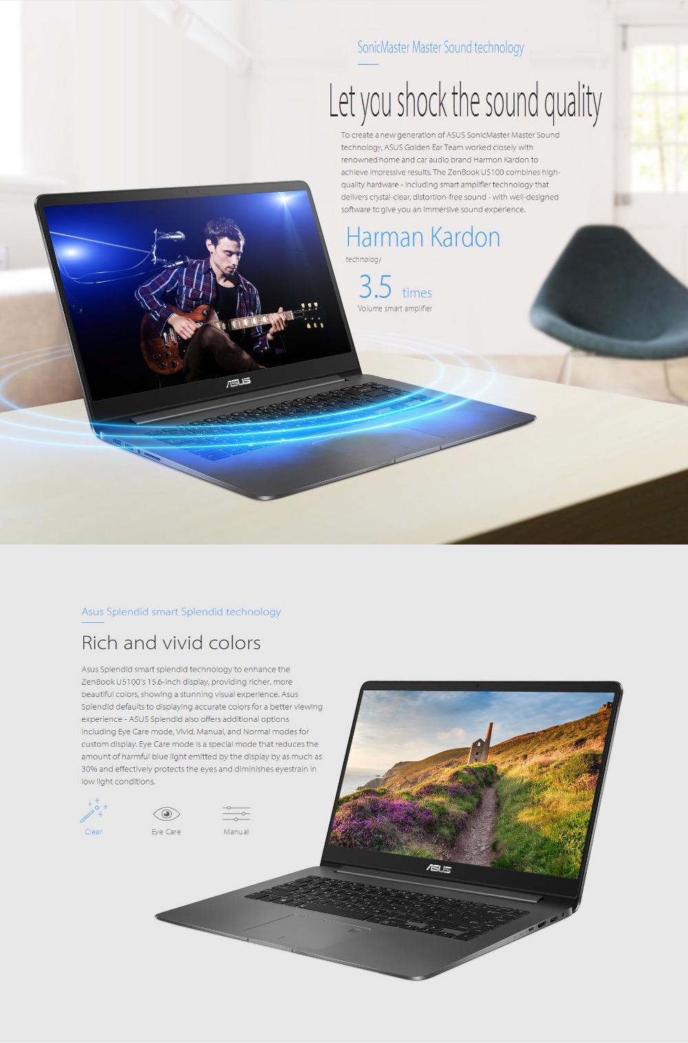 U5100UQ-_-Laptop-_-ASUS-China_07