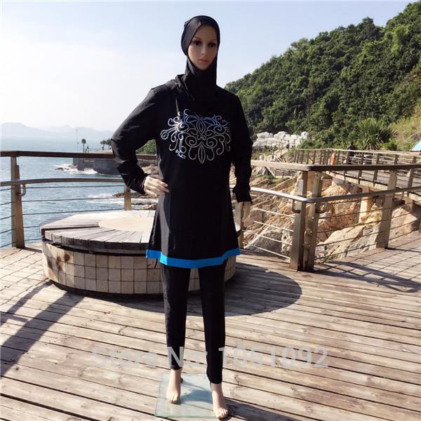 muslim swimwear (23)