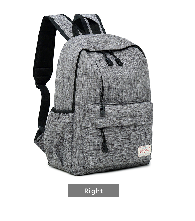 backpack (13)