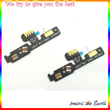 new Speaker ringer Buzzer Flex Cable FPC For Lenovo S960 Mobile Phone buzzer Flex Cables Free Shipping