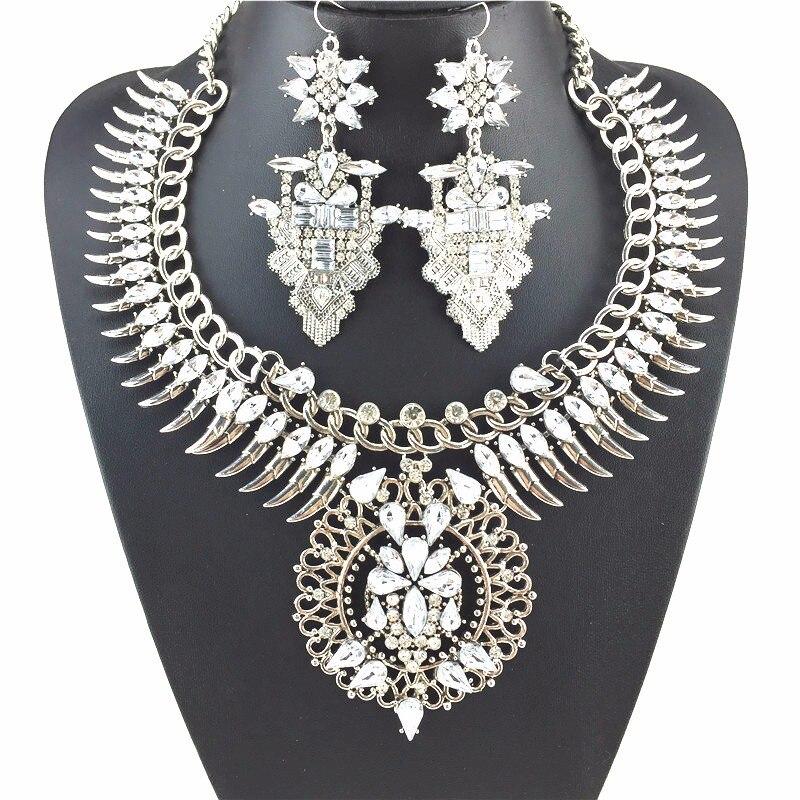 Acheter Parure Bijoux Bollywood pas cher | oko oko