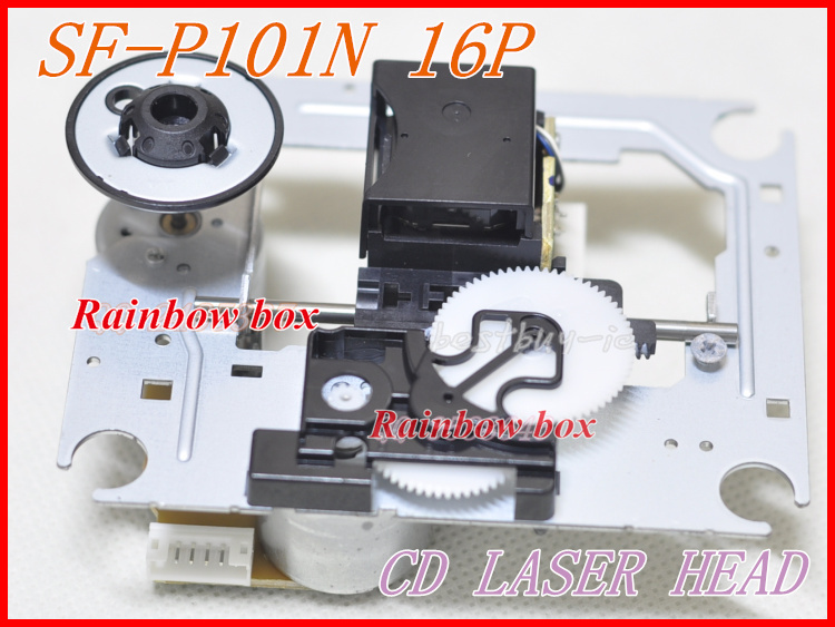 SF-P101N 16P (5)