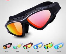 -1.5~-6.0 Anti Fog Re-UV Myopia Swimming Goggles for Adults HD Adjustable Racing Swiming Glasses lunette de natation