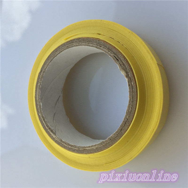 1pcs J039 Electrical Instulation Adhesive Tape Gaffer Tape Width 1.6cm Circuit