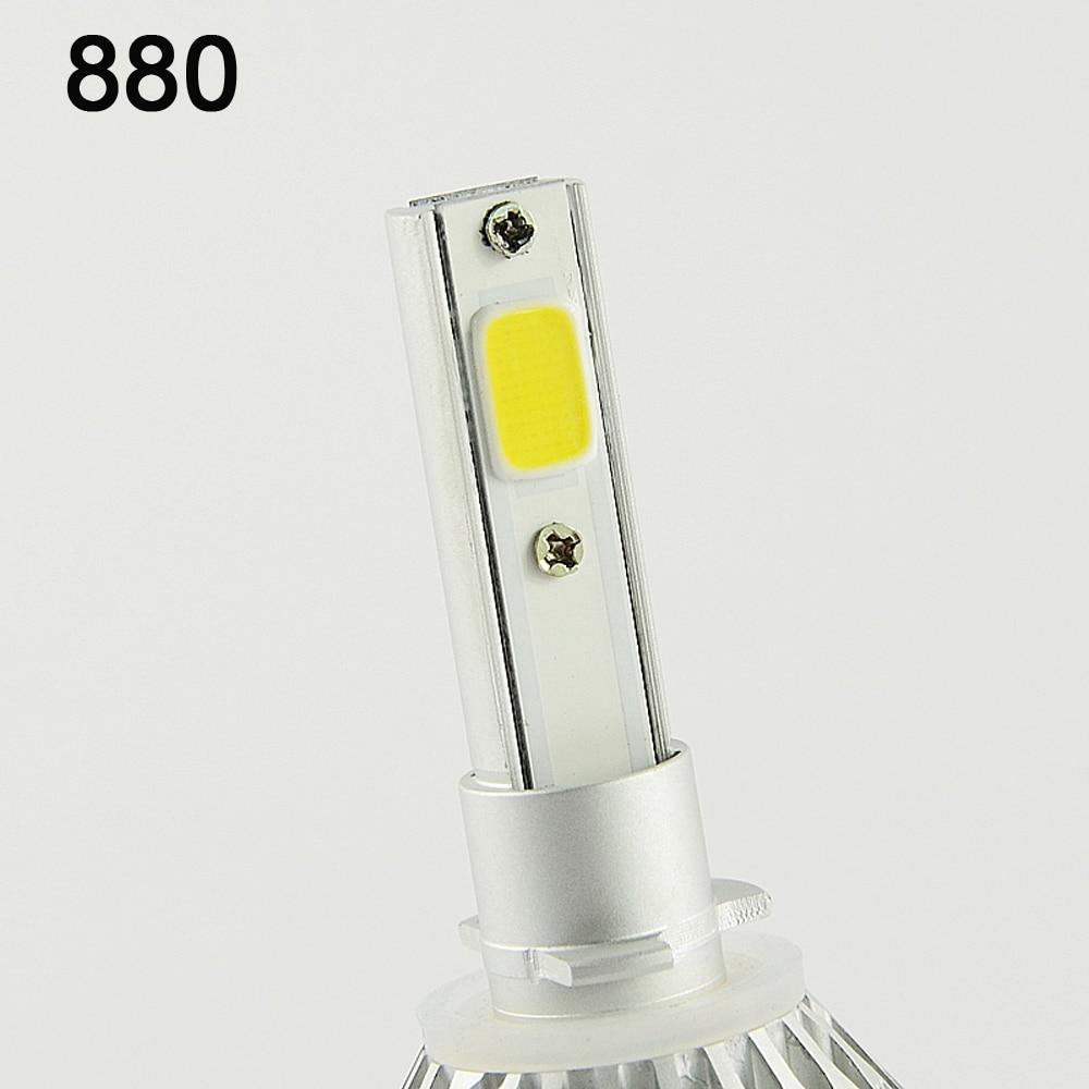 880 (4)