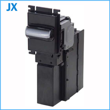 ICT L70 Crane Banknotes operated Payment Innovations Bill acceptor Validators Reader for Vending Machine with bill box