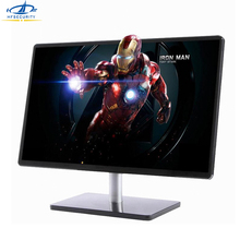 [HFSECURITY] Customized 22 inch 1920 * 1080 HD Computer LCD Screen Eye Shield Laptop External Monitor VGA DVI Desktop Display(China)