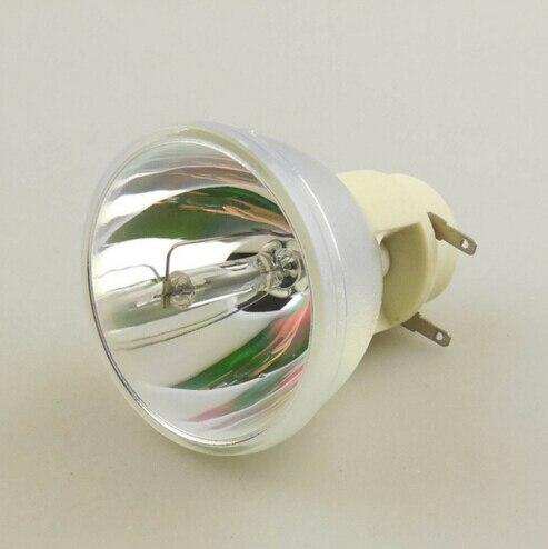 Replacement  Projector Lamp Bulb EC.J9900.001 for ACER H7530 / H7530D / H7531D / H7532BD / E152D / HE-812<br><br>Aliexpress