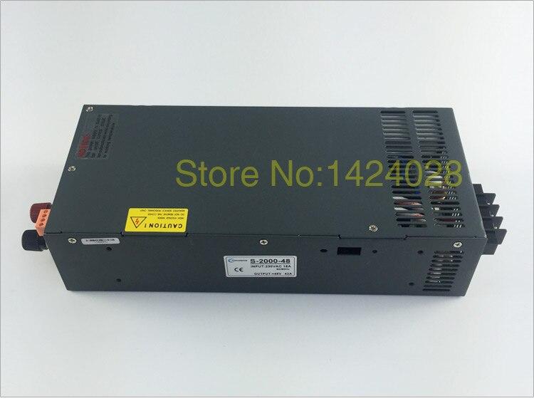 S-2000-48-2