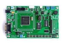 DSP development board DSP2812 development board TMS320F2812PGFA development board special