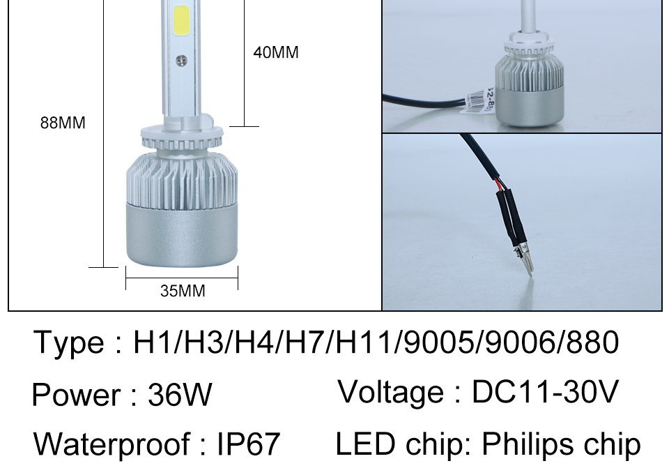 led car headlight (25)